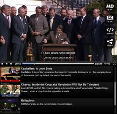 stream-video-player