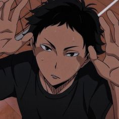 Anime Ai, Fanarts Anime, Anime Guys, Manga Anime, Bokuto X Akaashi, Kageyama, Clannad, Card Captor, Haikyuu Wallpaper