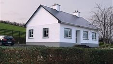 Uney's of Umricam - Visit Fanad Donegal Rural Area, Donegal, Golf Courses, Shed, Outdoor Structures, Beach, Outdoor Decor, Home, The Beach