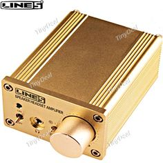 http://www.tinydeal.com/it/line5-a910-digital-audio-power-amplifier-with-35mm-jack-p-91223.html  (LINE5) A910 Stereo Digital Audio Power Amplifier with 3.5mm Jack