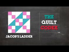 The larger squares are used to make 4 Half Square Triangles. The smaller pieces are used to make 5 Four Patch Units. Press your seams as directed in the video. This is a simple, but powerful quilt block and the individual blocks can be assembled to create a Complex Quilt Top.  Immediately below …