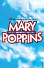 Shows currently playing through Broadway in Chicago. View all of our current and upcoming shows, as well as our show archive. Broadway Tickets, Broadway News, Broadway Plays, Broadway Theatre, Musical Theatre, Mary Poppins Broadway, Mary Poppins Musical, Shows In Nyc, Musicals