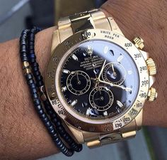 Tweets liked by Rich Albrow (@ratedr_albrow) | Twitter  Rolex Oyster Deluxe