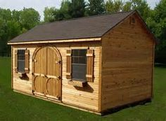 these houses actually inexpensive barn sheds fine wood working pinterest barn house and tiny houses - Storage Shed House