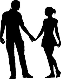 thai pojkar dating www escort gay se
