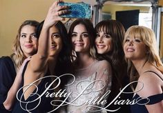 The last pll episode ever