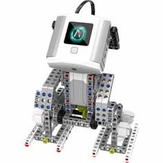 Discover, Learn and Play with Abilix Coding Robots Robots For Kids, Play To Learn, Learning Resources, Coding, Activities, Toys, Activity Toys, Clearance Toys, Gaming