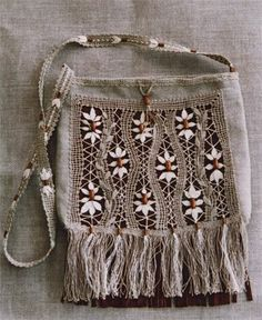 Lacemaking, Textiles, Lace Outfit, Craft Bags, Bobbin Lace, Diy Projects To Try, String Art, Blanket, Crochet