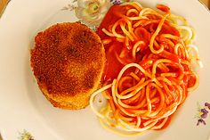 Tomatensoße wie aus der DDR Schulküche, ein schönes Rezept aus der Kategorie Saucen. Bewertungen: 131. Durchschnitt: Ø 4,5.