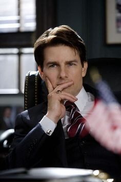 dc11890c06 Embedded image permalink Tom Cruise Young