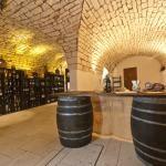 PACO WINES in Alberobello
