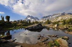 http://brabbu.com/blog/2012/08/hiking-toward-mother-nature/