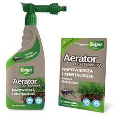 aerator do trawnika w płynie Pergola, Target, Cleaning, Gardening, Rome, Outdoor Pergola, Lawn And Garden, Home Cleaning, Target Audience