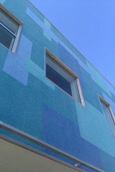 Design District - Miami - photo by Lynda Quintero-Davids