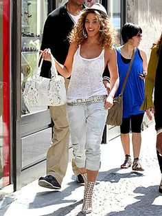 1000 Images About Beyonce On Pinterest Beyonce Knowles Jay Z And The Carter