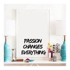 Happy friday, have a great one For more details, contact us!  fullofloveofficial@gmail.com  www.fullofloveofficial.com  #home #decoration #wall #wallart #fulloflove #fullofloveofficial #frame #cerceve #art #typography #çerçeve #hediye #gift #love #shop #shoping #alışveriş #truth #life #quote  #tasarım #tipografik #motivaonalquote #positivity #instalove #gallerywall #friday #passion #interior #interiordesign