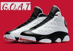 quality design 4ea83 603b0 Sneaker News - Page 9 of 7537 - Jordans, release dates   more.