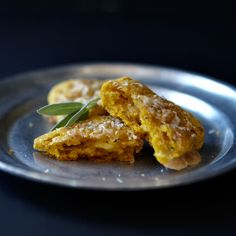 Scones of sweet and savory types on Pinterest | Scones, Scone Recipes ...