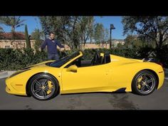 56 Doug Demuro Luxury Car Reviews Ideas Car Review Car Luxury Cars