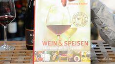 Folge 25: Wein und Speisen - Webweinschule