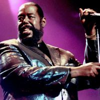 Barry White - Let The Music Play John Morales M+M Un-Released Alt Mix by John Morales on SoundCloud