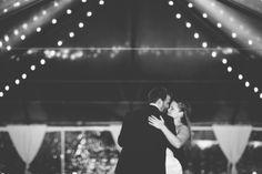 Our first dance www.wallace1989.com #wedding #bashplease #ojai I Got Married, First Dance, Concert, Wedding, Valentines Day Weddings, Concerts, Weddings, Marriage, Chartreuse Wedding