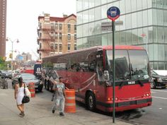 The 54 Best Chinatown Bus Images On Pinterest Transportation