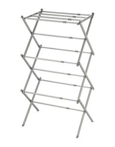 Clothes Drying Rack Costco Interesting Costco Rowenta Professional Ironing Board  Instead Of A Wedding Design Decoration