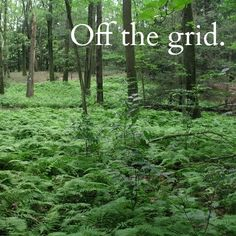 Off the grid and without my phone ----> GASP! #SuliaMoms