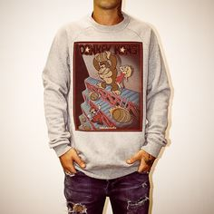 cfab1a9fe11 Buy Smashing Mario Marble Crew online today at Uncle Reco s Online Store. Uncle  Reco