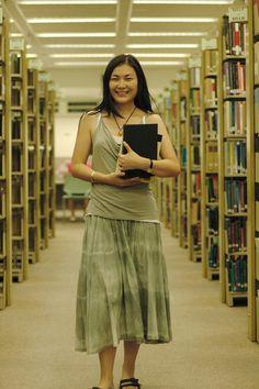 The University of Hong Kong Libraries Centenary : Share / view HKU . Librarians, Hong Kong, Midi Skirt, University, Skirts, Fashion, Moda, Midi Skirts, Skirt