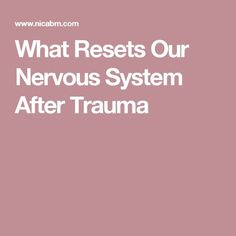 EMDR Therapy - An integrative psychotherapy approach used for the treatment of trauma. Trauma Therapy, Therapy Tools, Play Therapy, Art Therapy, Family Therapy, Therapy Ideas, Complex Ptsd, Healthy Mind