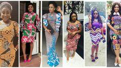 Nigerian Wedding| Top Nigerian Wedding Blog