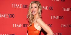 How do you stay motivated when everyone's doubting your ideas? Spanx founder Sara Blakely shares 6 strategies to help you power up and go after your dreams — no matter what the haters say!