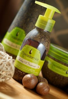 Wizard Publicity has been appointed to handle the press and PR for haircare brand Macadamia Natural Oil as well as the UK launch of Hair O'Right Exfoliate Scalp, Macadamia Oil, Healing Oils, The Beauty Department, Cosmetic Packaging, Beach Hair, Hair Conditioner, Hair Oil, Natural Oils