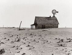 Each day we bring you one stunning little glimpse of history in the form of a historical photograph. Old Pictures, Old Photos, Getting Over Her, Dust Bowl, Alfred Stieglitz, Outside World, Old Farm, New York Public Library, High Quality Images