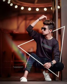 Cool Boy New Poses Pic Photography Poses for boy Photo Poses For Boy, Best Photo Poses, Boy Poses, Background Images For Editing, Editing Pictures, Photo Editing, Best Free Lightroom Presets, Photoshoot Pose Boy, Posing Tips