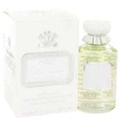 Acqua Fiorentina Perfume By Creed Millesime Splash