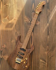 Jackson Guitars, Facebook, Photos, Pictures