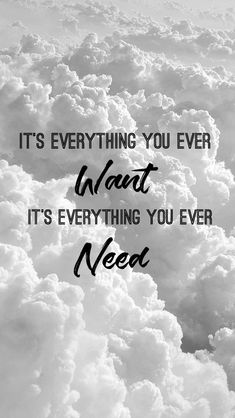 24 Ideas Wall Paper Quotes Lyrics The Greatest Showman Cute Quotes, Great Quotes, Quotes To Live By, Inspirational Quotes, Motivational, Song Lyric Quotes, Music Quotes, Song Lyrics, Quotes From Movies