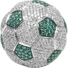 Snap shots worth checking out :), for the love of soccer!    rhinestone soccer ball- how cool is that?!?    Make sure you visit our online soccer shop to customize your own soccer jersey at www.primosoccerjerseys.com