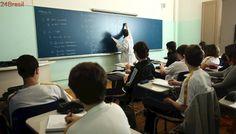 Para que os professores realmente façam diferença