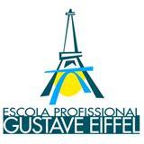 Escola Profissional Gustave Eiffel