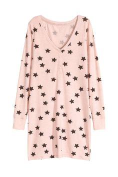 Best Pajamas Winter 2015 - Cute PJ's For Watching Netflix Pajamas For Teens, Best Pajamas, Pajamas All Day, Cozy Pajamas, Pajamas Winter, Pyjamas, Cotton Sleepwear, Loungewear, Satin Pyjama Set