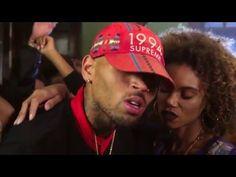 Download Video Fabolous Feat Chris Brown She Wildin Dir