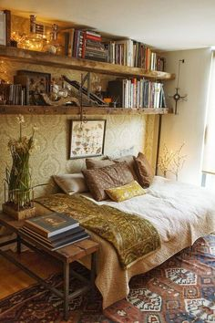 1000 images about office den guest room on pinterest - Den guest room design ideas ...
