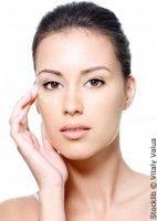 Comment avoir une belle peau : bain de vapeur, gommage, masque à l'argile, hydratation