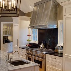 Chicago Renovation Project Revives Gold Coast Brownstone  Drury Alluring Chicago Kitchen Design Design Inspiration