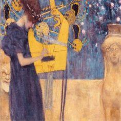 Paul Signac - le bricks-Golette, Antibes (1916)