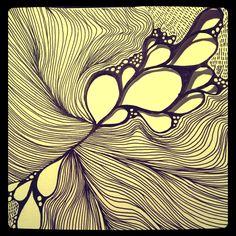 Line drawing www.stacylhenstridge.com